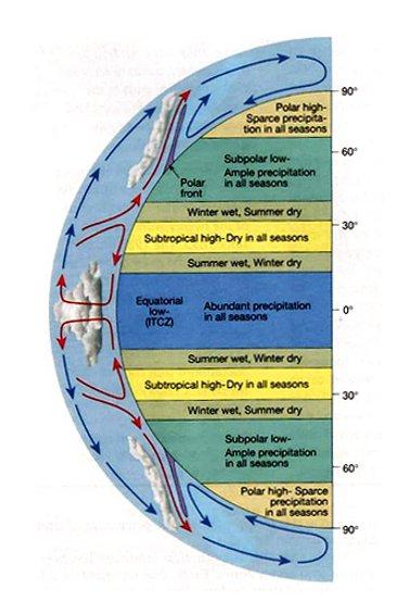 argumentative essays on global warming